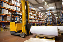 Selling A Warehouse or Fulfilment Business